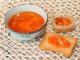 Apricot jam _ Photo By Thanasis Bounas