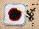 Aronia Berry Preserve - Photo By Thanasis Bounas