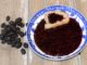 Black Mulberry Jam - Photo By Thanasis Bounas
