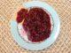 Cherry jam - Photo By Thanasis Bounas