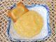Lemon and Bergamot Orange Jam - Photo By Thanasis Bounas
