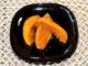 Orange Preserve - Photo By Thanasis Bounas