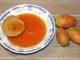Prickly Pear Jam - Photo By Thanasis Bounas