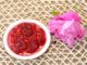 Rose Petal Jam - Photo By Thanasis Bounas