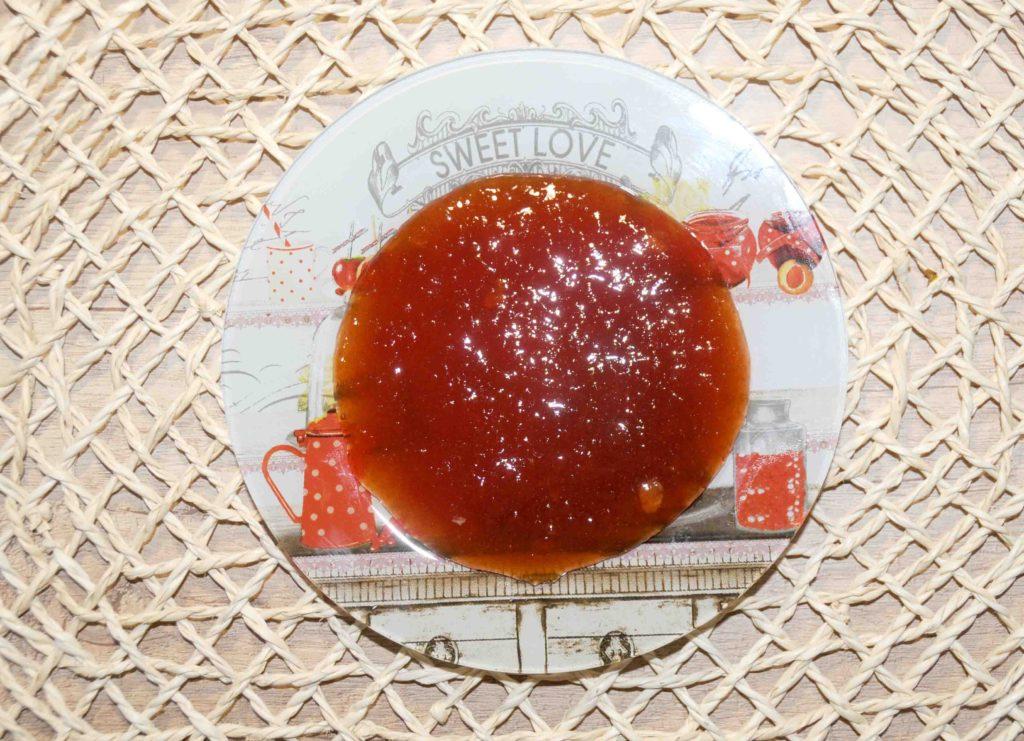 """Confiture de pastèque - Photo de Thanasis Bounas """"class ="""" wp-image-714 """"srcset ="""" https://deliciouspath.com/wp-content/uploads/2020/03/Watermelon-Jam-Photo-By-Thanasis-Bounas- 1024x741.jpg 1024w, https://deliciouspath.com/wp-content/uploads/2020/03/Watermelon-Jam-Photo-By-Thanasis-Bounas-300x217.jpg 300w, https://deliciouspath.com/wp- content / uploads / 2020/03 / Watermelon-Jam-Photo-By-Thanasis-Bounas-768x556.jpg 768w, https://deliciouspath.com/wp-content/uploads/2020/03/Watermelon-Jam-Photo-By -Thanasis-Bounas-1536x1112.jpg 1536w, https://deliciouspath.com/wp-content/uploads/2020/03/Watermelon-Jam-Photo-By-Thanasis-Bounas-2048x1482.jpg 2048w, https: // deliciouspath .com / wp-content / uploads / 2020/03 / Watermelon-Jam-Photo-By-Thanasis-Bounas-1320x955.jpg 1320w, https://deliciouspath.com/wp-content/uploads/2020/03/Watermelon- Jam-Photo-By-Thanasis-Bounas-750x543.jpg 750w """"tailles ="""" (largeur max: 1024px) 100vw, 1024px"""