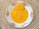 Yellow Peach Jam - Photo By Thanasis Bounas