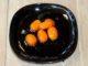 kumquat Preserve - Photo By Thanasis Bounas